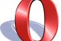 Limpando cache e cookies do navegador Opera